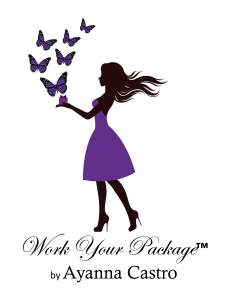 Work Your Package logo_v9