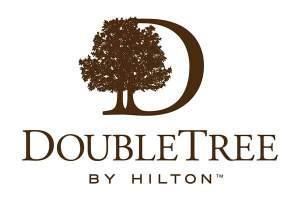 DoubleTree image
