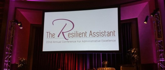 Resilient Assistant
